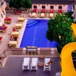 Анталья | Asia Hotel 3* - Галерея 2