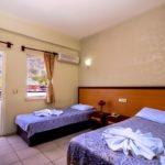 Анталья | Asia Hotel 3* - Галерея 5