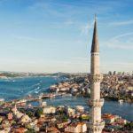 Анталия + Стамбул | Kemer Botanik Resort Kemer 4* - Галерея 7