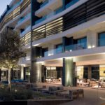 Греция | The Met Hotel 5* - Галерея 1