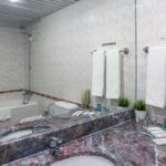 Сочи | Marins Park Hotel Sochi 4* - Галерея 8