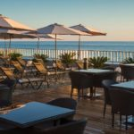 Сочи | Hyatt Regency Sochi 5* - Галерея 2