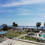 Анталия + Стамбул | Armas Gul Beach Hotel 4* - Галерея 5