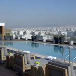 Греция | The Met Hotel 5* - Галерея 0