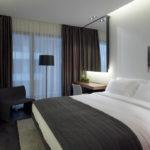 Греция | The Met Hotel 5* - Галерея 8