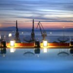 Греция | The Met Hotel 5* - Галерея 4