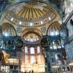 Стамбул + Анталия | Queens Park Tekirova Kemer 5* - Галерея 9