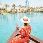 Тур в Дубай - Галерея 0