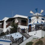 Греция | Aphroditi Hotel 3* - Галерея 7