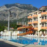 Турция   Akasia Resort 3* - Галерея 6