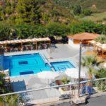 Греция | Aphroditi Hotel 3* - Галерея 0