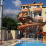 Турция   Akasia Resort 3* - Галерея 4