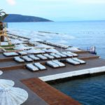 Бодрум | Bodrum Bay Resort 5* - Галерея 5