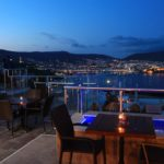 Бодрум | Bodrum Bay Resort 5* - Галерея 8