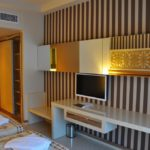 Анталия + Стамбул | Kemer Botanik Resort Kemer 4* - Галерея 4