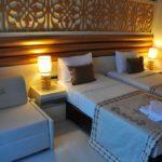 Анталия + Стамбул | Kemer Botanik Resort Kemer 4* - Галерея 5