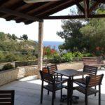 Греция | Aphroditi Hotel 3* - Галерея 1