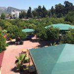 Турция | Grand Derin Hotel 4* - Галерея 9