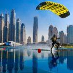 Тур в Дубай - Галерея 9