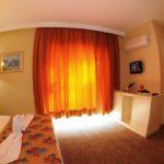 Турция | Belkon Hotel 4* - Галерея 3