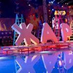 Музыкальный фестиваль ЖАРА'19 — БАКУ | Continental Hotel 4* - Галерея 8