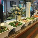 Турция | Grand Derin Hotel 4* - Галерея 6