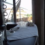Греция | Metropole Hotel 2* - Галерея 7