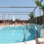 Греция | Metropole Hotel 2* - Галерея 2