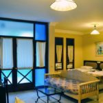 Турция | Belkon Hotel 4* - Галерея 9