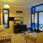 Турция | Belkon Hotel 4* - Галерея 8
