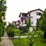 Турция | Belkon Hotel 4* - Галерея 7