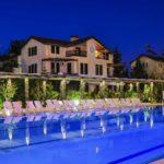 Турция | Belkon Hotel 4* - Галерея 0