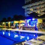 Турция | Belkon Hotel 4* - Галерея 6