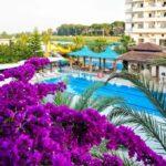 Турция | Belkon Hotel 4* - Галерея 5