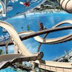 Тур в Дубай - Галерея 4