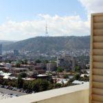 Грузия | Tbilisi Centrali 3* - Галерея 9