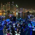Тур в Дубай - Галерея 12