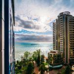 Сочи | Marins Park Hotel Sochi 4* - Галерея 11