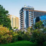 Сочи | Marins Park Hotel Sochi 4* - Галерея 0
