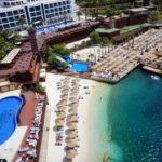 Бодрум | Delta by Marriott Bodrum 5* - Галерея 6