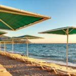 Турция | Grand Derin Hotel 4* - Галерея 2