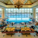 Египет | Aurora Oriental Resort 5* - Галерея 4