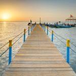 Египет | Aurora Oriental Resort 5* - Галерея 6