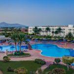 Египет | Aurora Oriental Resort 5* - Галерея 1