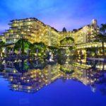 Стамбул + Анталия | Bellis Deluxe Hotel 5* - Галерея 1