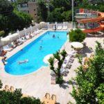 Турция   Akasia Resort 3* - Галерея 1