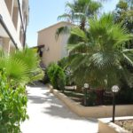 Турция   Akasia Resort 3* - Галерея 3