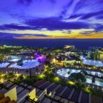 Стамбул + Анталия | Bellis Deluxe Hotel 5* - Галерея 2
