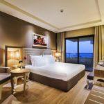 Стамбул + Анталия | Bellis Deluxe Hotel 5* - Галерея 4