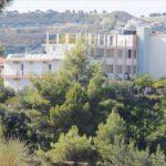 Греция | Aphroditi Hotel 3* - Галерея 5